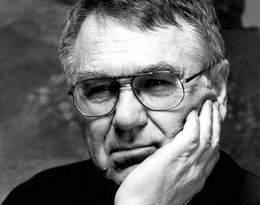 Zdzisław Beksiński został zamordowany 15 lat temu. Przypominamy wywiad z wybitnym malarzem
