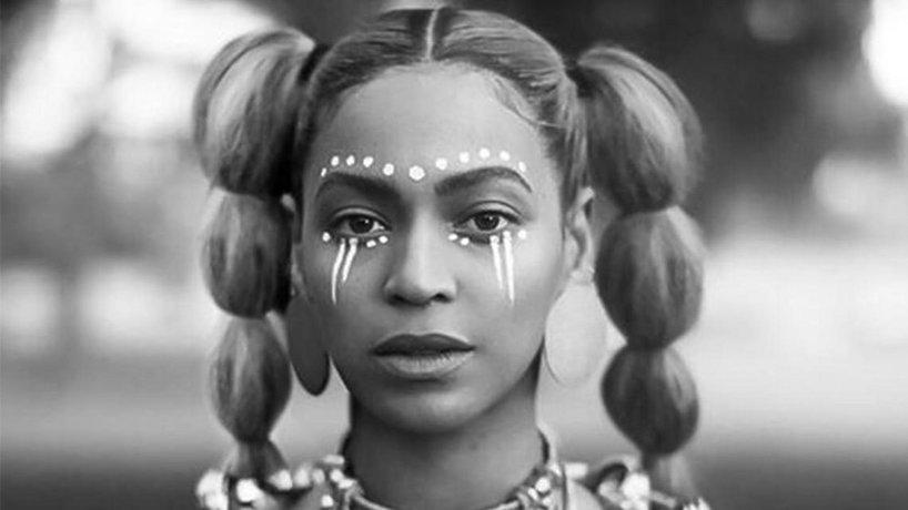 Album Lemonade autorstwa Beyoncé to prawdziwy hit!