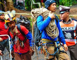 Wzruszające wieści z Tajlandii. Lekarze spełnili marzenie ocalonych chłopców!