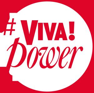 VIVA! Power Women  - partner
