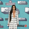 Demi Lovato na MTV EMA 2017