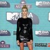 Hailey Baldwin na MTV EMA 2017