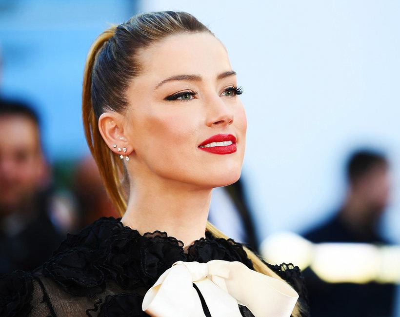 Looki gwiazd w Cannes