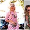 TOP Trend gwiazd: kolorowe usta! Zainspirujecie się Rihanną, Kendall Jenner i Meghan Markle?