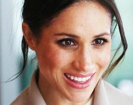 Jej wolno więcej niż księżnej Kate. Meghan Markle nagminnie łamie królewski protokół!