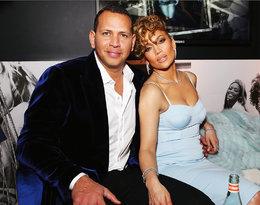 Jennifer Lopez i jej ukochany sprzedają mieszkanie! Czy na nim zarobią?
