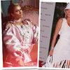 """Paris Hilton ikoną lat 2000. w magazynie """"W"""""""