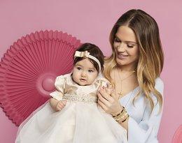 Petite Maison to nowa marka ubranek dla dzieci, stworzona przez stylistkę Zosię Ślotałę i projektantkę Agatę Nivette
