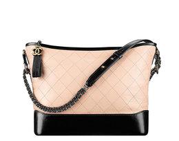 9dccd1ef6982f Najmodniejsza torebka Chanel 2.55 | Viva.pl