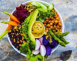 Dzień wegan: Te profilezainspirują Cię do zmiany diety w 2020!