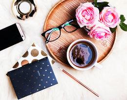 Pracujesz w domu? Poznaj 7 najciekawszych pomysłów na kawę!