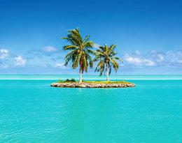 Idealne miejsce na wakacje dla każdego znaku zodiaku!