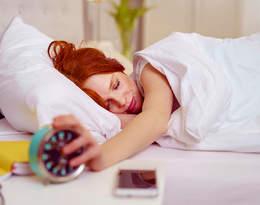 Dzisiaj Światowy Dzień Snu! Poznaj aplikacje, dzięki którym w końcu się wyśpisz!