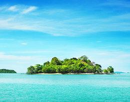 7 czarujących wysp w Europie, o których możesz nie wiedzieć!