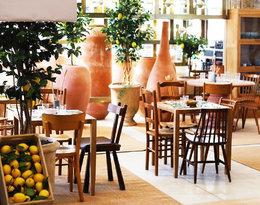 Słynny projektant Jacquemus otworzył kawiarnię w Paryżu!