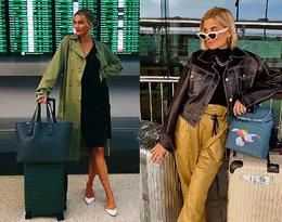 Oto 5 najczęściej popełnianych błędów podczas pakowania walizki!