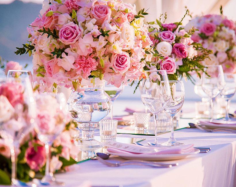 59a933e899c1bb Instgramowe trendy weselne, jak urządzić modne wesele, najmodniejsze ...