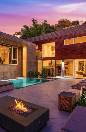 A-Rod sprzedaje dom. Nie zamieszka tu z Jennifer Lopez