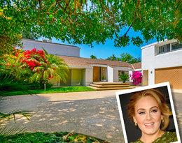 Adele zmienia swoje życie! Po rozstaniu z mężem przyszedł czas na…