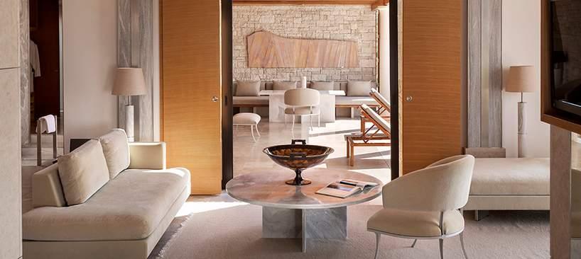 amanzoe-hotel-wnetrza-2