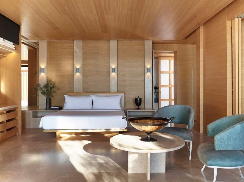 amanzoe-hotel-wnetrza-8