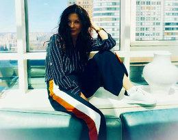 Zaglądamy do luksusowego apartamentu Catherine Zety-Jones na Manhattanie