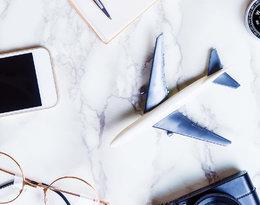 Te niezwykłe aplikacje na pewno przydadzą Ci się podczas podróży!
