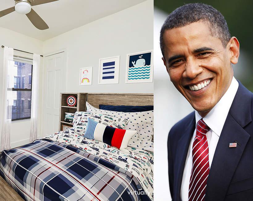 barack-obama-apartament-nowy-jork-manhattan-8