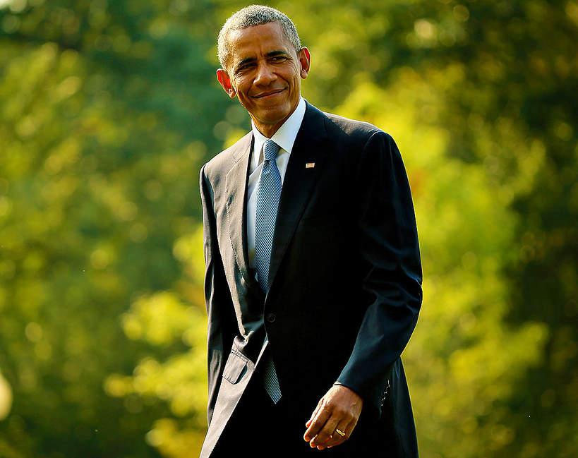 barack-obama-ksiazka-muzyka-czego-slucha-byly-prezydent-usa-2