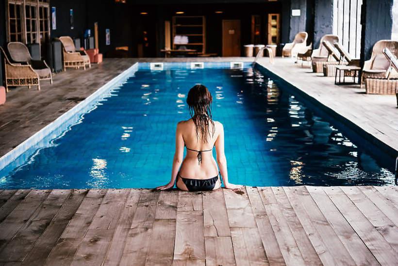 baseny-i-silownie-kluby-fitness-otwarte-od-6-czerwca-na-jakich-zasadach-4