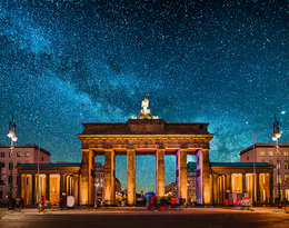 Nie tylko Berlinale… Berlin to dziś turystyczna perełka!