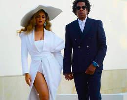 Zaglądamy do niesamowitej willi Beyoncé i Jaya-Z, wartej 71 milionów dolarów!