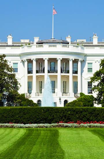 bialy-dom-historia-sekrety-miejsca-prezydent-usa-4