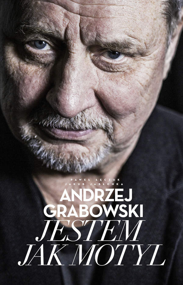 biografie-autobiografie-ksiazki-2020-gwiazdy-12