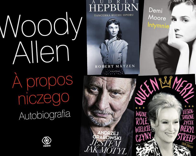 biografie-autobiografie-ksiazki-2020-gwiazdy-3
