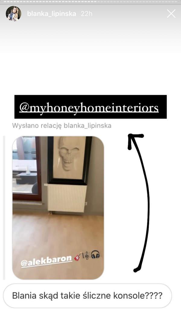 blanka-lipinska-pokazala-mieszkanie-elementy-wystroju-2