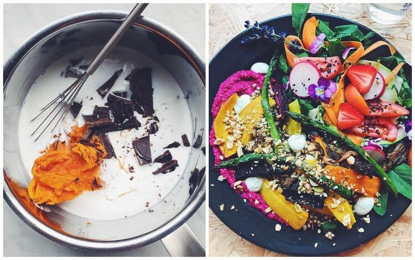 blogi kulinarne 2017 jadlonomia