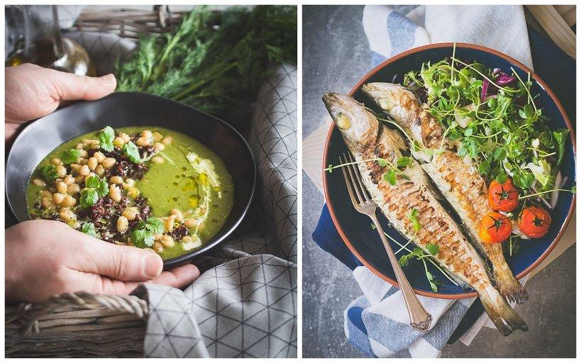 blogi kulinarne 2017 osmykolorteczy