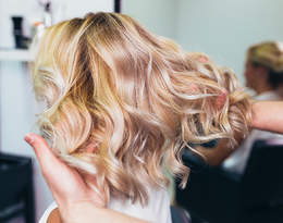 Koronawirus - trzeci etapodmrażania gospodarki. Salony fryzjerskie będą otwarte 18 maja!
