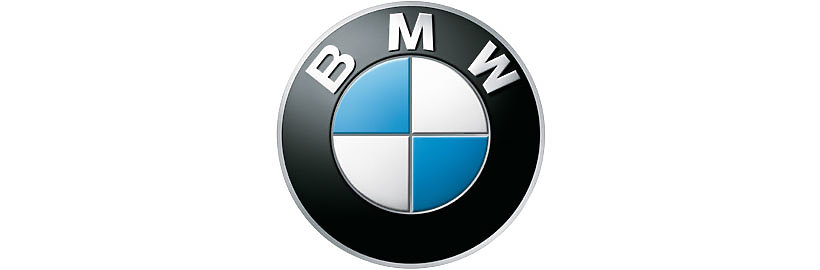 BMW Basic Training