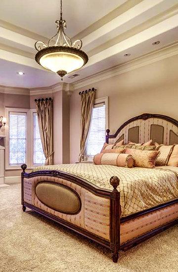 Carrie Underwood sprzedaje dom w Nashville