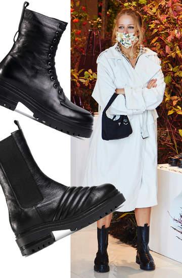 ccc-jesienna-kolekcja-obuwia-jessica-mercedes-buty-jak-wygladala-5
