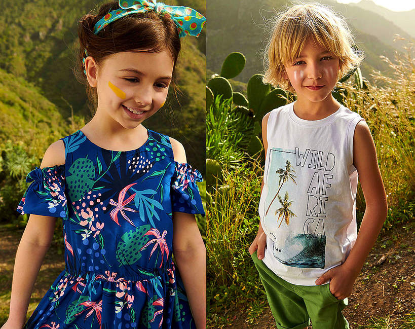 cool-club-by-smyk-kolekcja-lato-2020-dzieci-moda-ubrania-dodatki-4