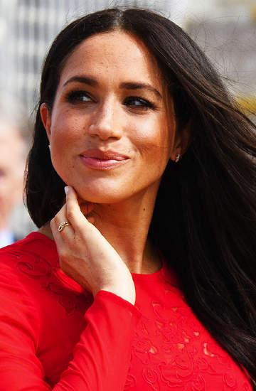 Czy księżna Meghan wróci do blogowania? Blog Meghan Markle The Tig i jej konto na Instagramie to były hity sieci