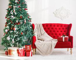 Jak udekorować dom na święta? Przedstawiamy wnętrzarskie trendy świąteczne!