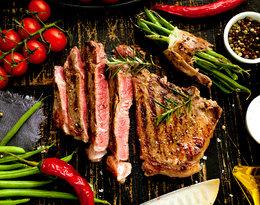 Dieta ketogeniczna: jedz więcej tłuszczów a mniej węglowodanów!