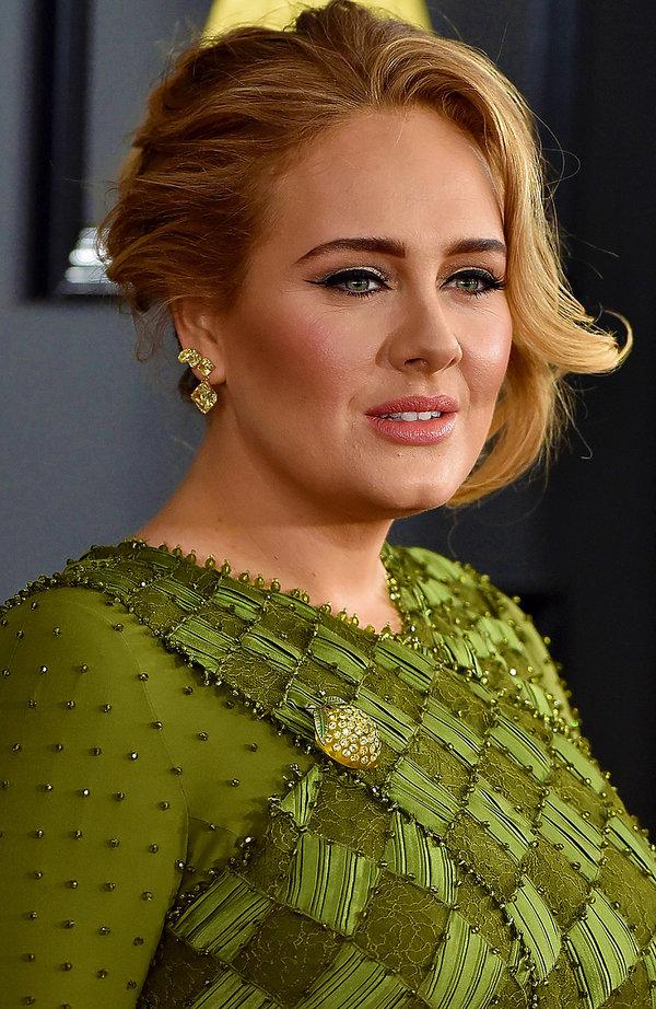 dom Adele