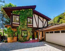 Prawdziwa okazja? Cher sprzedaje swój dom za jedyne 2,5 miliona dolarów!