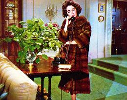 Dom Elizabeth Taylor wystawiony na sprzedaż. Zobacz, jak mieszkała gwiazda