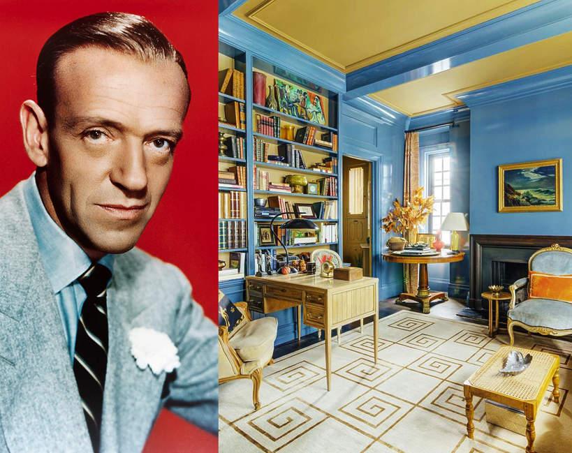 dom-fred-astaire-apartament-mieszkanie-na-sprzedaz-domy-gwiazd-viva-5